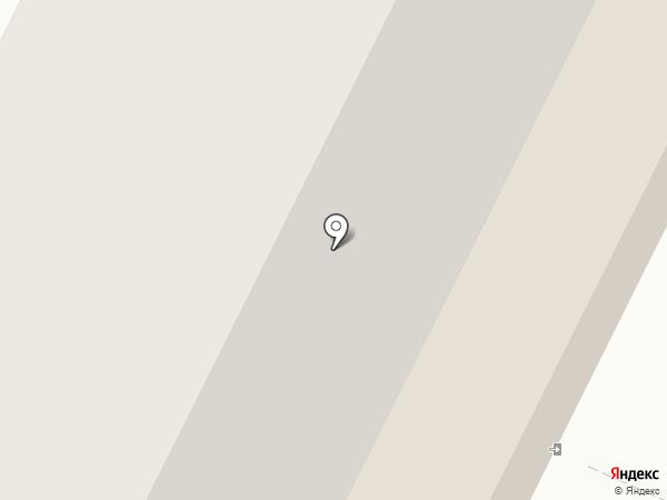 Daand studio на карте Москвы