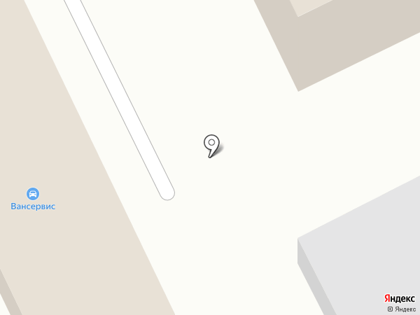 Стардог!s на карте Брёхово