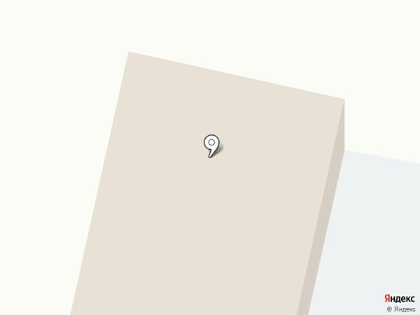Военная прокуратура Власихинского гарнизона ракетных войск стратегического назначения на карте Власихи