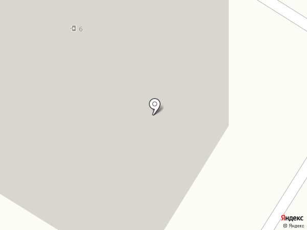 Qiwi на карте Брёхово