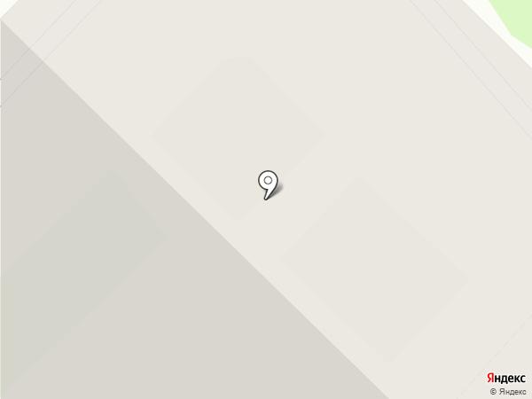 Пекарня осетинских пирогов на карте Одинцово