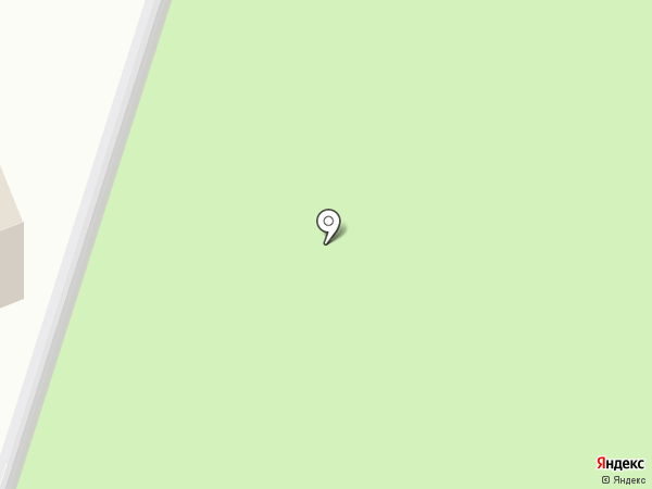 РКС на карте Красногорска
