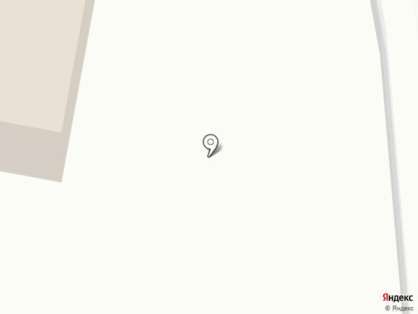 Храм Святой Преподобномученицы Елисаветы в Опалихе на карте Красногорска