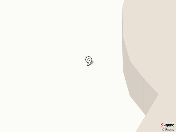 Фотоателье на карте Жуковки