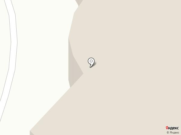 Спорт Град, спортивный магазин на карте Анапы