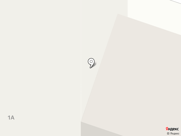 Единый Стандарт на карте Одинцово