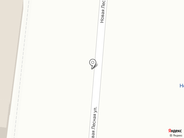 Магазин фейерверков на карте Красногорска