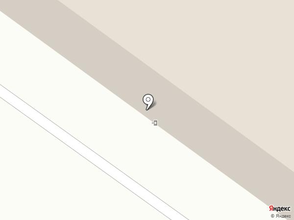 CarPrice на карте Ржавок
