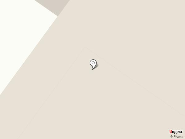 Lazurit на карте Ржавок