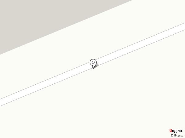 Нормаль на карте Красногорска