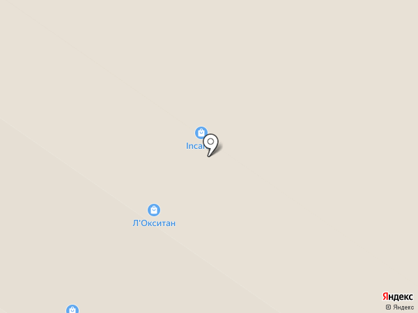 Anabel Arto на карте Ржавок