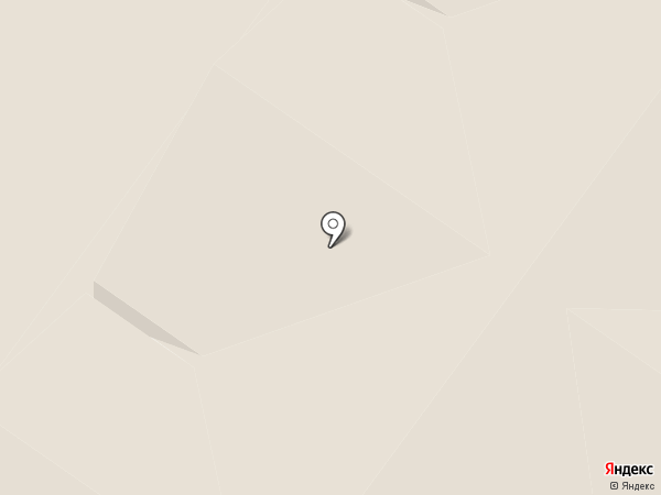 Атмосфера вкуса на карте Ржавок