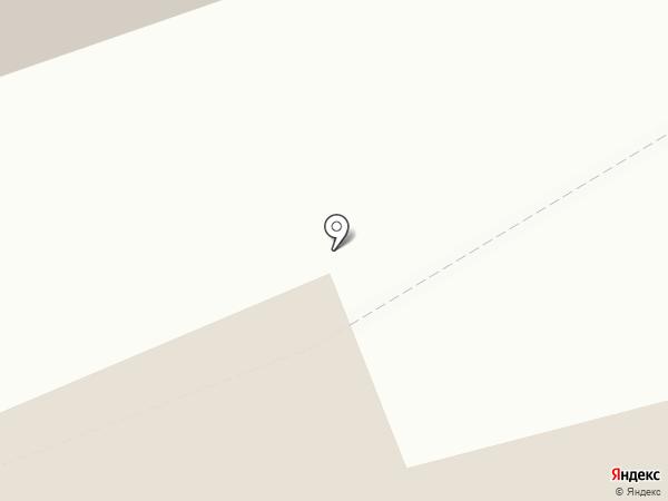 Burberry на карте Барвихи