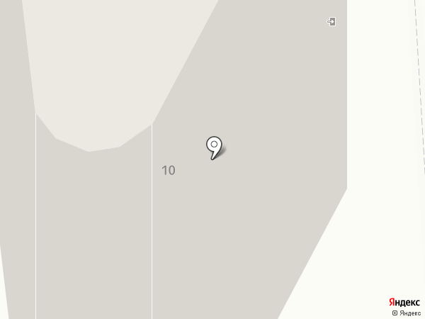 WELLTON PARK Новая Сходня на карте Подолино