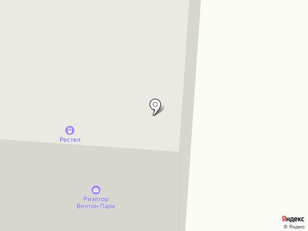 24arenda на карте Подолино