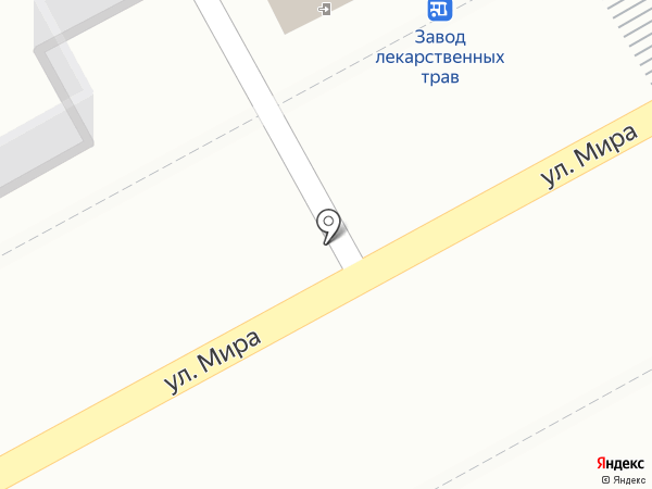 Экофарм на карте Красногорска