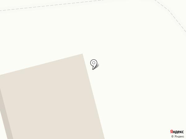 Baccarat на карте Барвихи