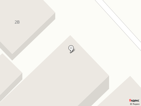 Ирина на карте Анапы