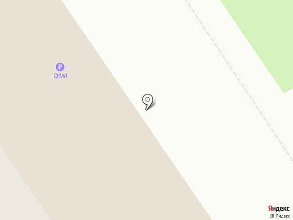Grishko на карте Одинцово