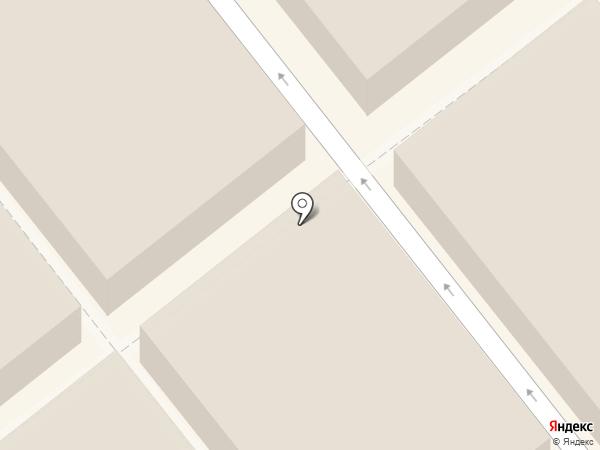 Магазин текстиля для дома на карте Одинцово