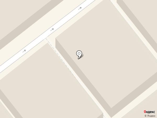 Магазин сумок и кожгалантереи на карте Одинцово