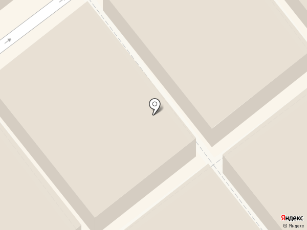 Магазин вентиляционного оборудования на карте Одинцово