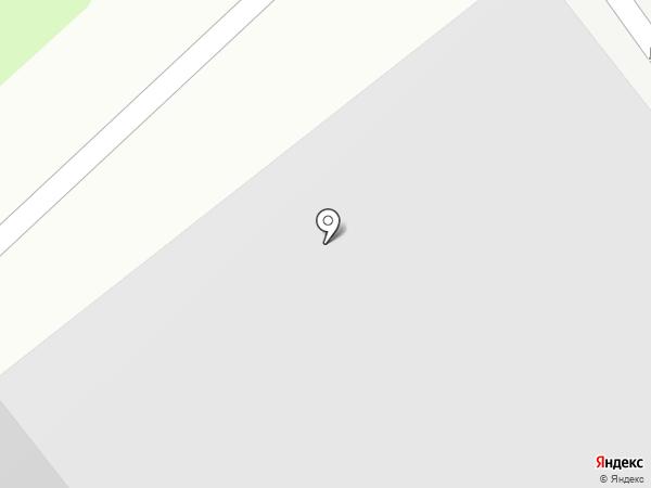 Lustrograd.ru на карте Одинцово