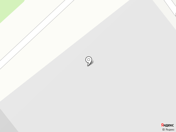 ВитаСтоун на карте Одинцово