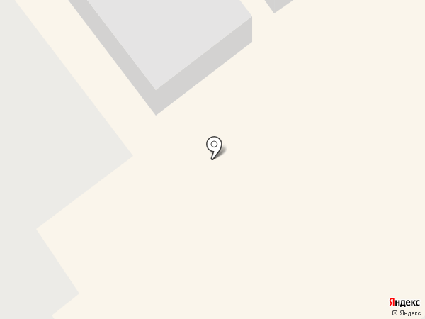 КупецЪ на карте Одинцово