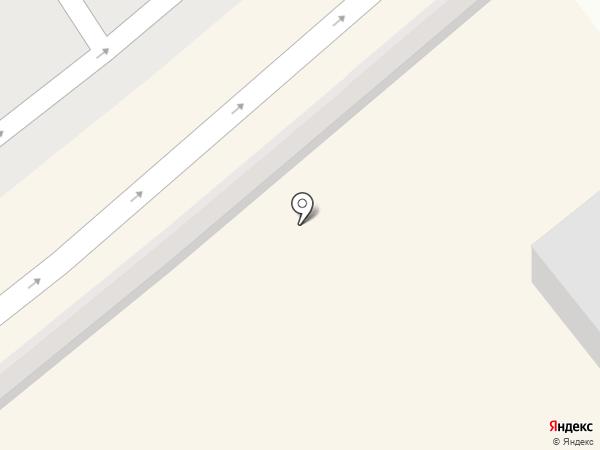 Текстиль для дома на карте Одинцово