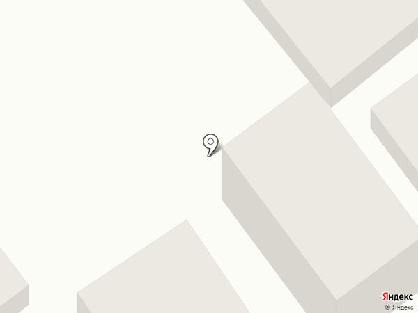 Для самых любимых на карте Анапы