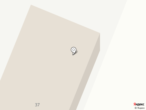 КсеМед на карте Химок