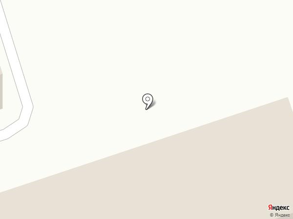 Безопасность+ на карте Одинцово