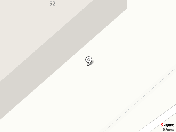 Старый город на карте Одинцово