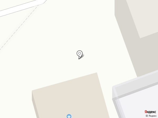 РемСтройГидро на карте Одинцово