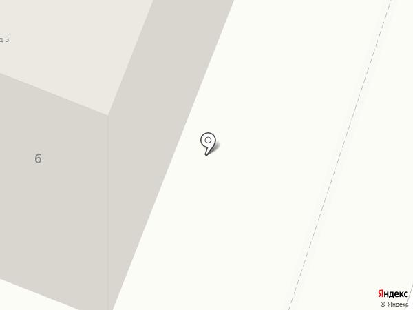 Платежный терминал, Московский кредитный банк, ПАО на карте Химок