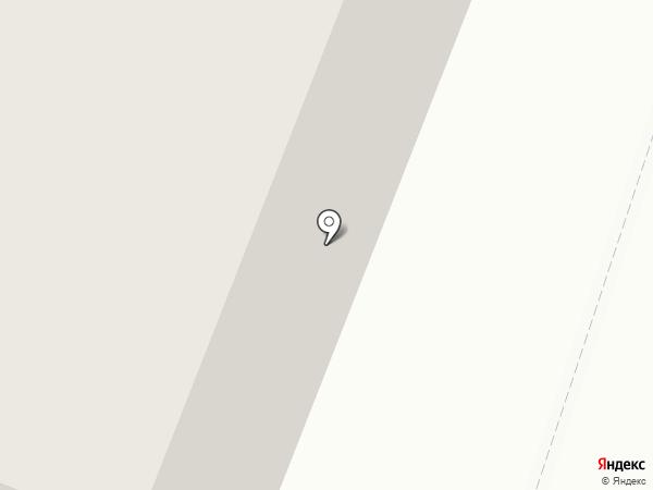 ДЕЗ ЖКУ на карте Химок
