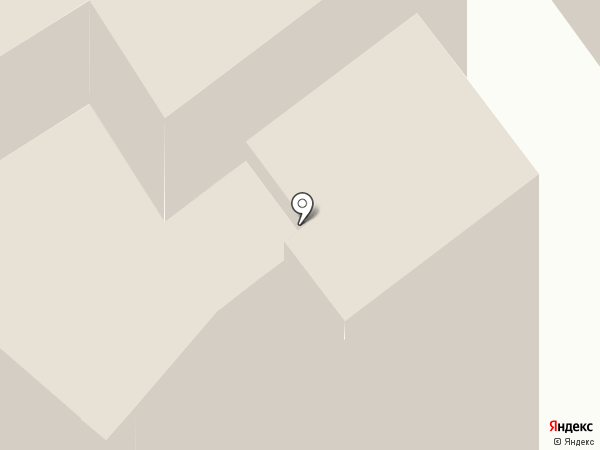 Золотая бухта на карте Анапы