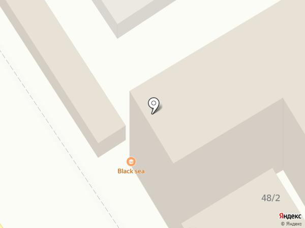 Винная закусочная на карте Анапы