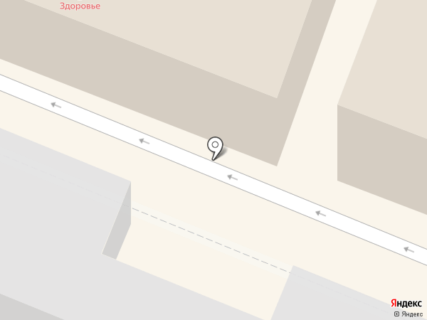 Банкомат, Банк ВТБ 24, ПАО на карте Химок