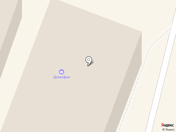 Бюро переводов на карте Химок
