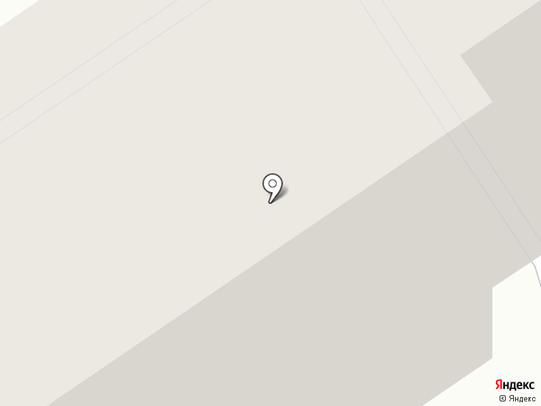 CITY MARKET на карте Анапы