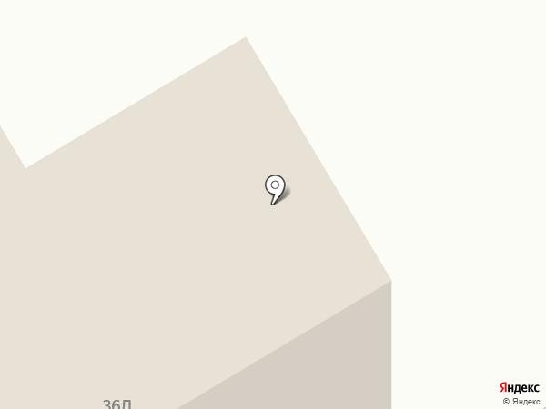 Анапская зональная опытная станция виноградарства и виноделия Северо-Кавказского зонального НИИ садоводства и виноградарства на карте Анапы