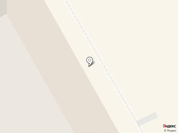 Golden Monkey на карте Одинцово