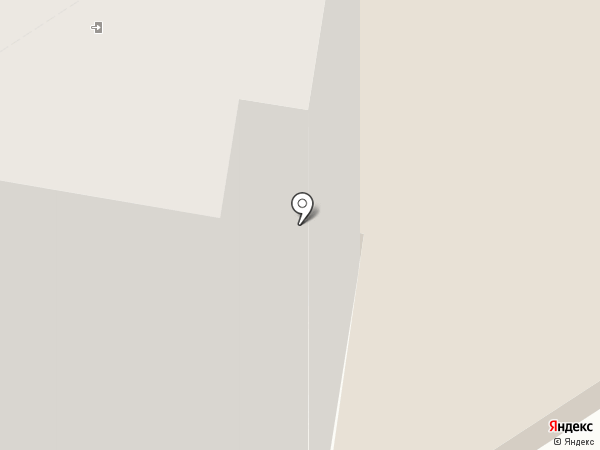 Сеть аптек на карте Анапы