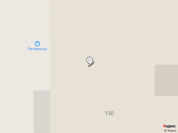 Фото-Фьюжн на карте Одинцово