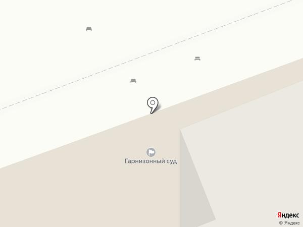 RusPixel на карте Одинцово