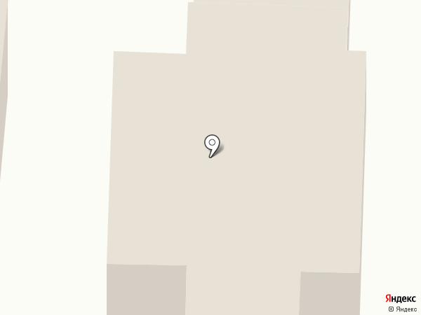 Мотылек на карте Анапы
