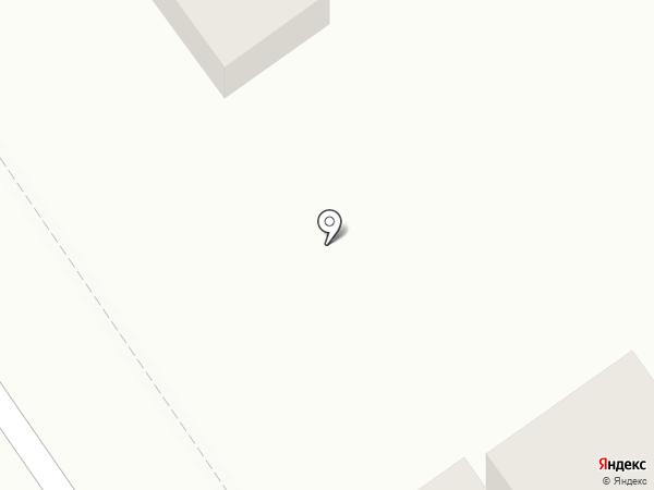 Деловой абонемент на карте Анапы