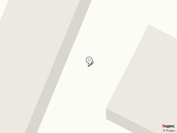 Автоэстетика на карте Химок